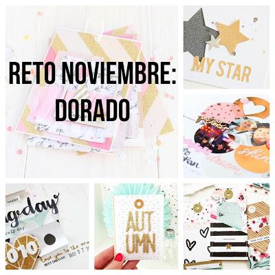 reto_noviembre_dorado1