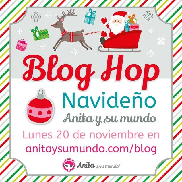 blog-hop-navideno-2017